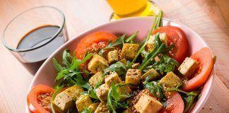 dieta vegana veganismo vegetarianismo