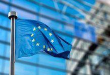 Eurogrup for Animals