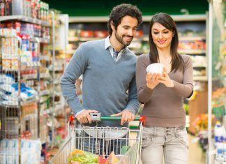Productos alternativos a la carne