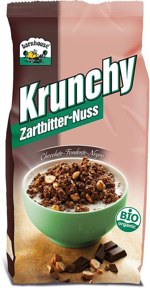 Barnhouse Krunchy