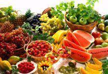 ser vegetariano incrementa la inteligencia