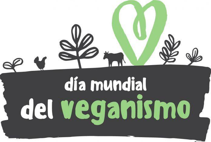 Día mundial del veganismo