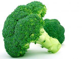 ¿Puede una dieta vegana invertir la diabetes?