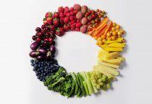 10 razones estrictamente nutricionales y de salud para ser vegano