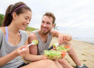 crudiveganismo 7 maneras de cambiar a una alimentación vegana