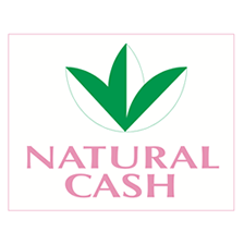 alimentación vegana natural cash