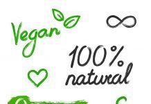 vegano ecológico