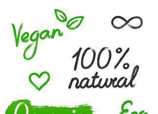 vegano ecológico bueno y vegano alimentación vegana productos veganos certificación prensa independentie