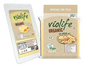violife queso vegano