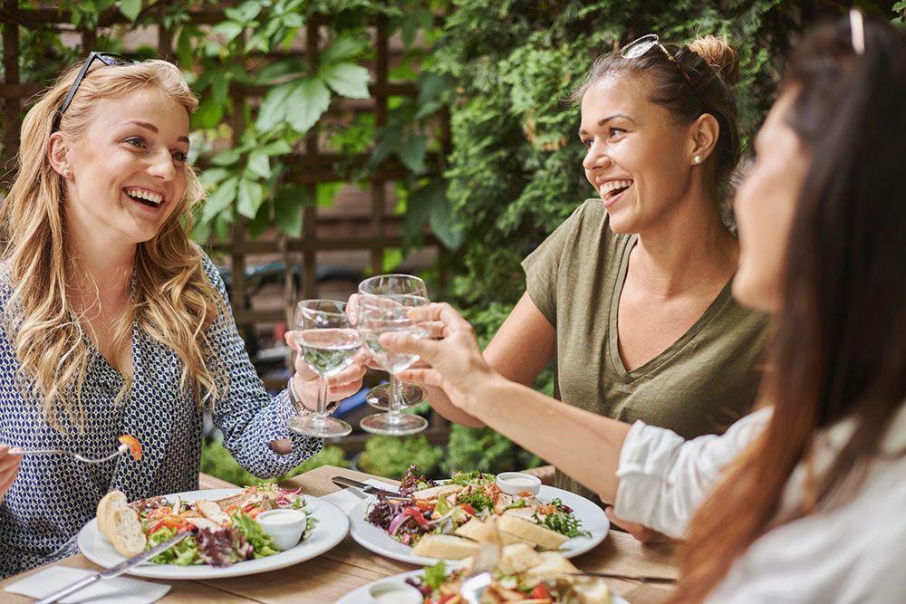 días sin carne por semana tendencia en Alemania alimentación vegana veganismo bueno y vegano