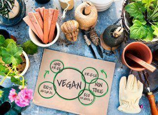 """Alimentos que parecen veganos pero que no lo son La Comisión Europea registra la Iniciativa """"Etiquetado alimentario obligatorio «No vegeteriano/Vegetariano/Vegano»"""""""