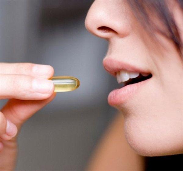 Veganismo y vitamina b12
