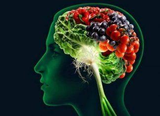 veganismo y estados de ánimo