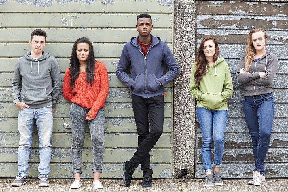 Alimentación vegana en la adolescencia: Necesidades nutricionales de los adolescentes veganos
