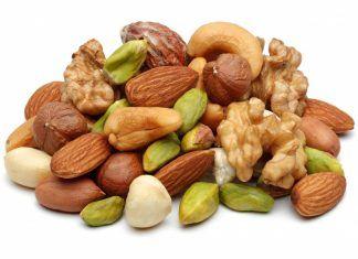 proteínas vegetales de calidad