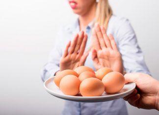 ¿Son adecuados desde el punto de vista nutricional los sustitutos veganos del huevo?