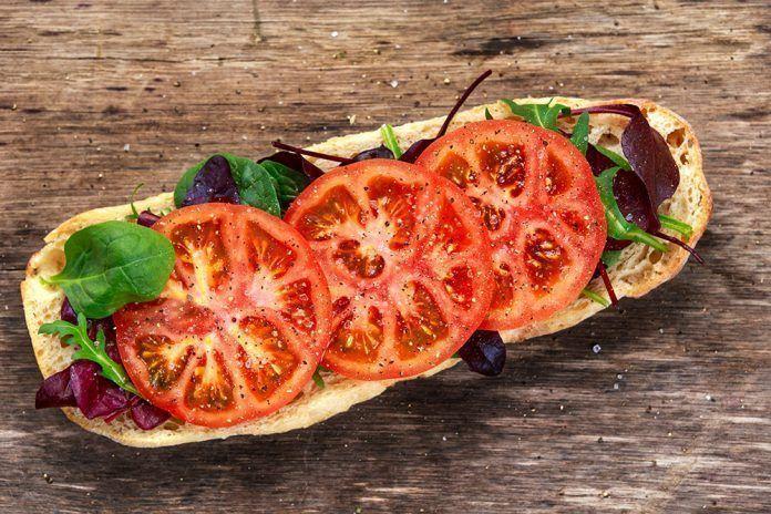 Comer fuera de casa, ¿en un restaurante omnívoro?