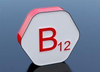 ¿Es antinatural tomar Vitamina B12?
