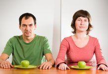 ¿Seguro que necesitas perder peso? 10 Falsos mitos