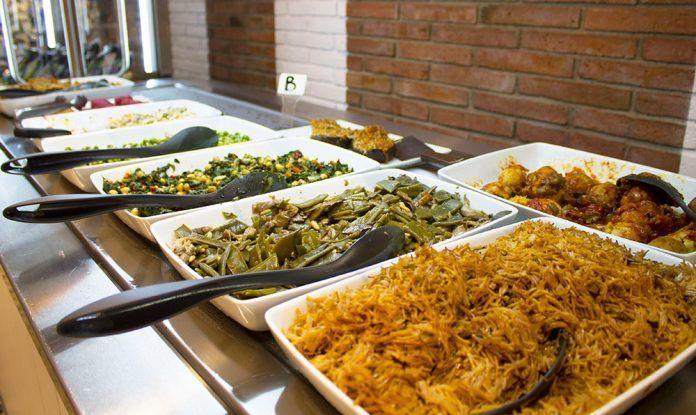 Vega Raw Orgànic veganiza la cocina tradicional catalana