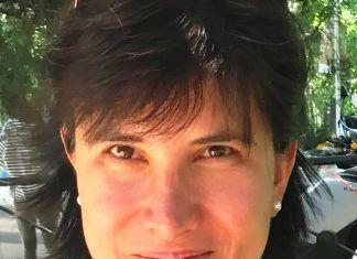 Entrevista a Laura Zamora, Directora General de Veggunn