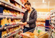 """La Comisión Europea registra la Iniciativa """"Etiquetado alimentario obligatorio «No vegeteriano/Vegetariano/Vegano»"""""""