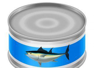 El atún no sale de la lata: la realidad de la pesca de atún