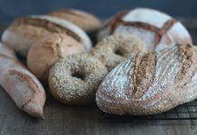 Cómo hacer nuestro propio pan en casa hacer pan en casa receta