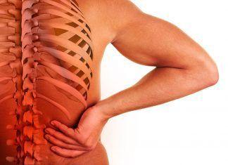 Huesos más fuertes sin lácteos