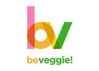 Ficoba presenta Be Veggie, el primer festival vegano de la cornisa cantábrica y el sur de Francia