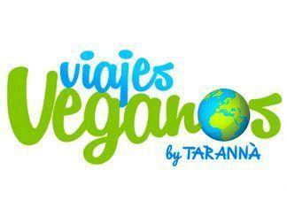 Llegan a España los viajes veganos