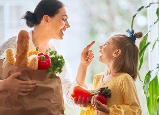 Diez consejos para comer vegano con un presupuesto ajustado