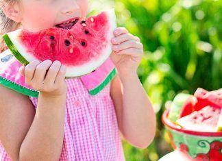 FEUMVE pide la opción de un menú vegano en los centros escolares