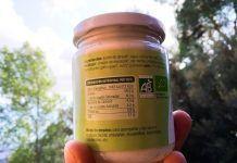 ¿Cómo leer las etiquetas de los alimentos envasados y procesados?