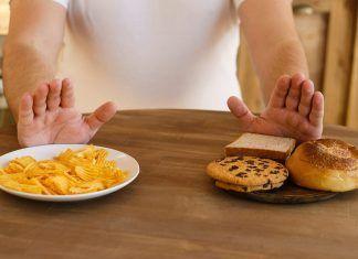 Los 7 mayores errores alimentarios que comprometen la salud de la humanidad