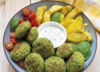 Seis consejos para conseguir una alimentación sana desde la infancia