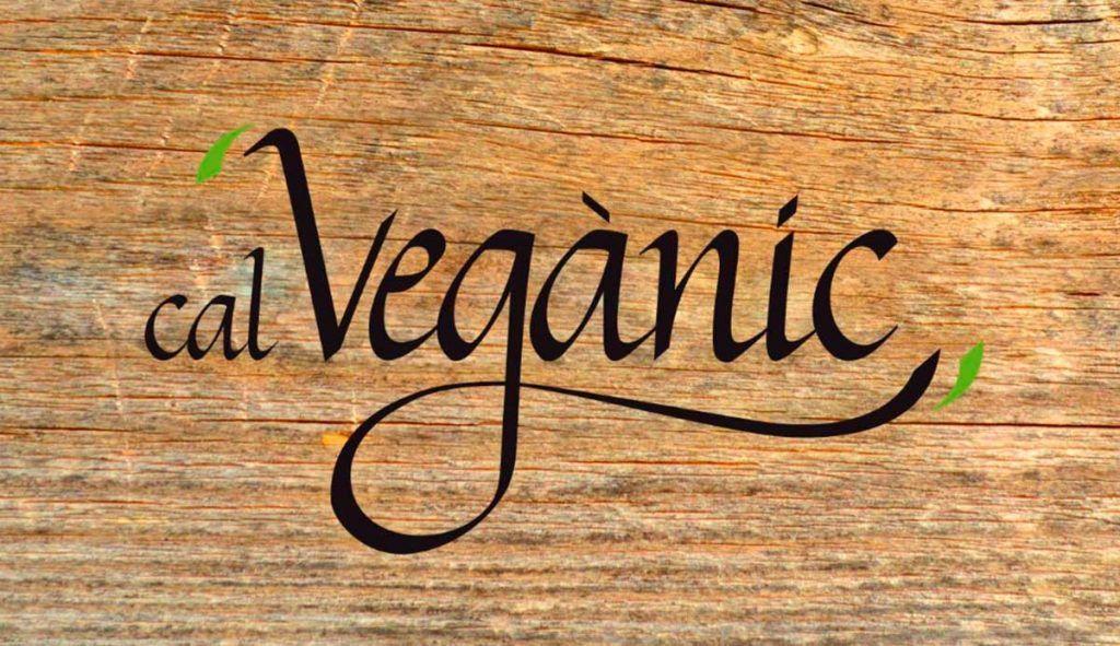 Entrevista a Cristian Rosich, propietario de la tienda vegana Cal Vegànic