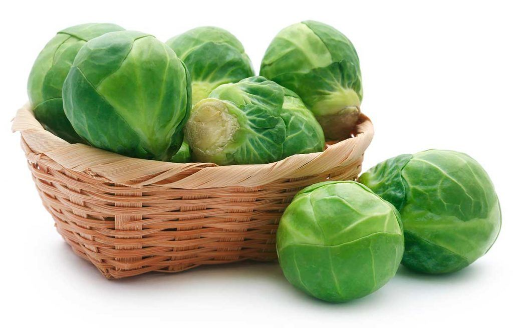Alimentos que inhiben la absorción de vitaminas