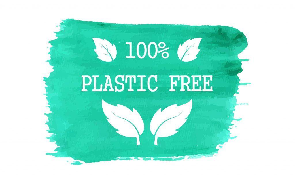 Finestra For Future: 2 toneladas de residuos plásticos menos al año