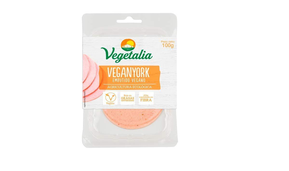 vegan york