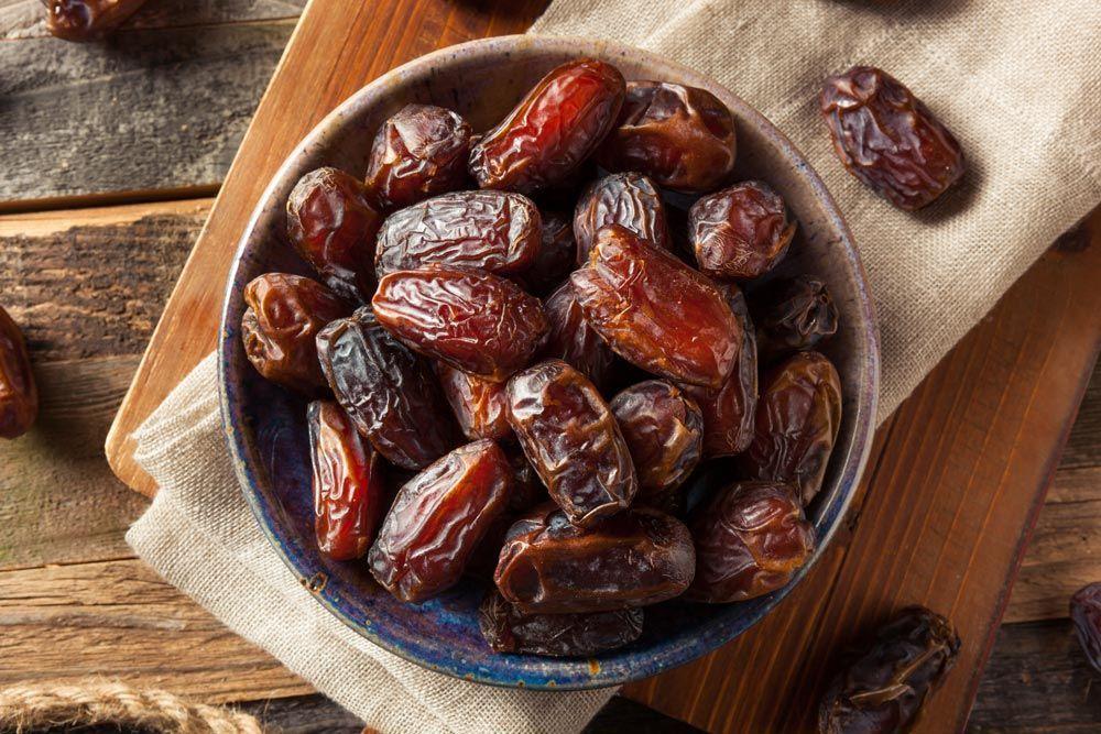 10 alimentos veganos para incluir en nuestra dieta en invierno