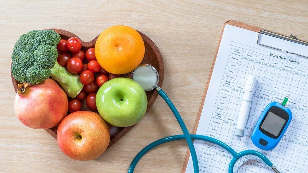 Una dieta vegetal podría evitar 5,86 millones de muertes en 2040