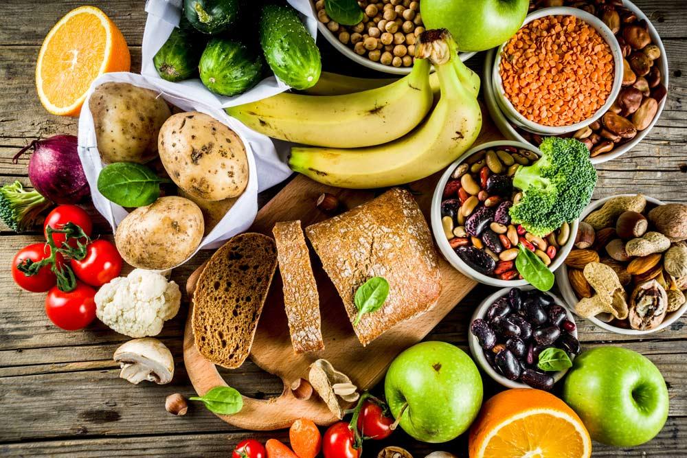 ¿Qué son los nutrientes esenciales y por qué son necesarios?