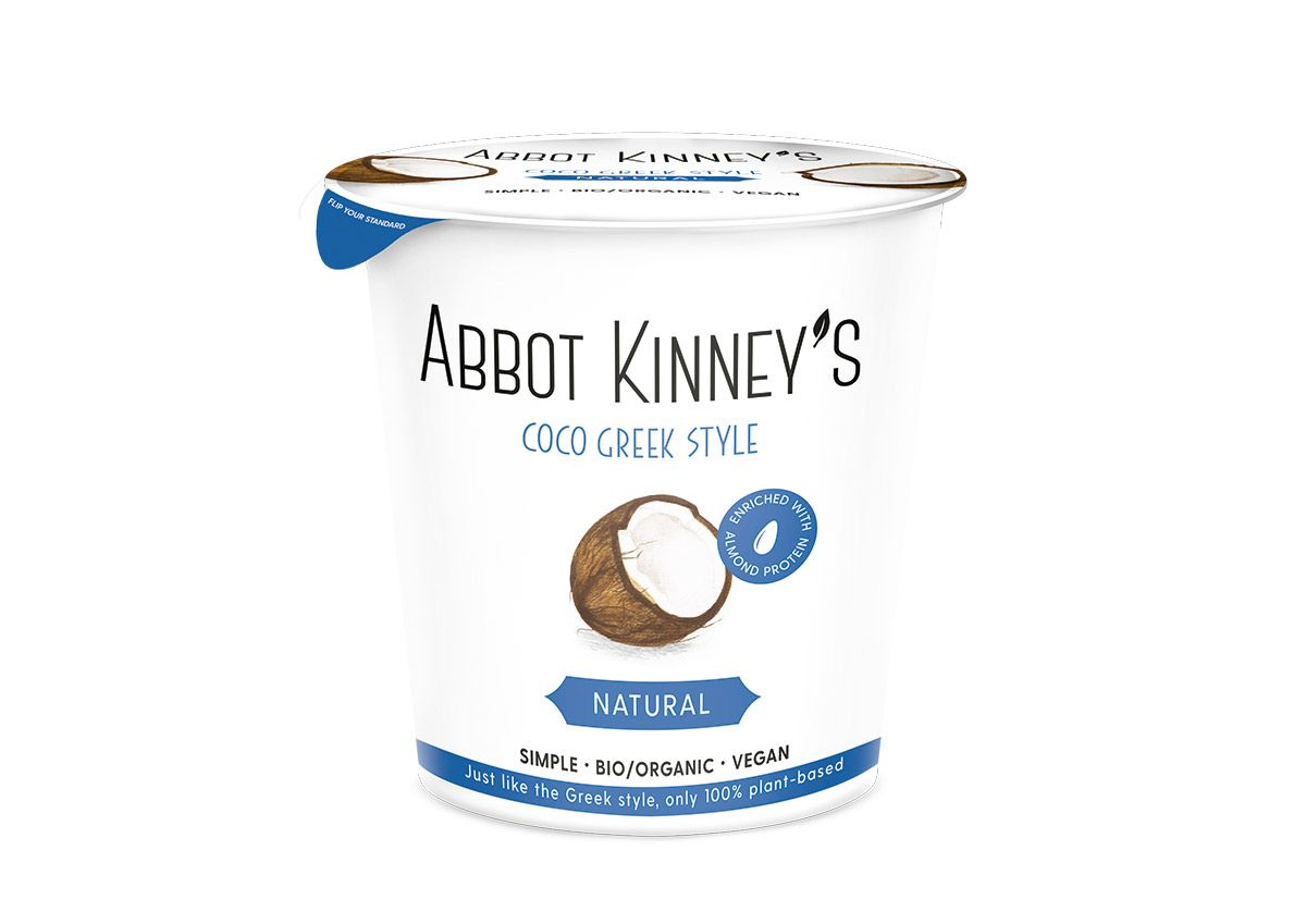 Abbot Kinney's Coco