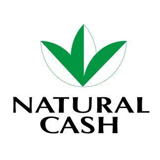 alimentación vegana natural cash
